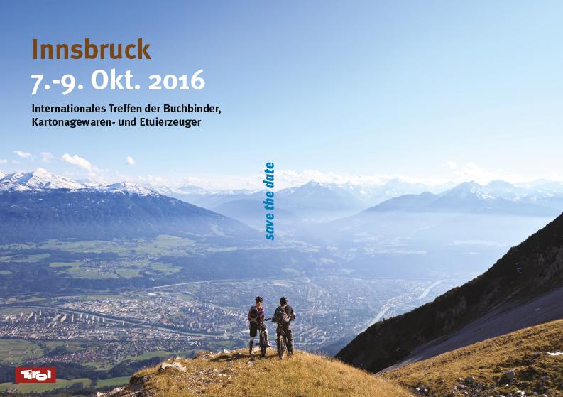 2016_Innsbruck_Internationales_BuchbindertreffenFINALtop_A5