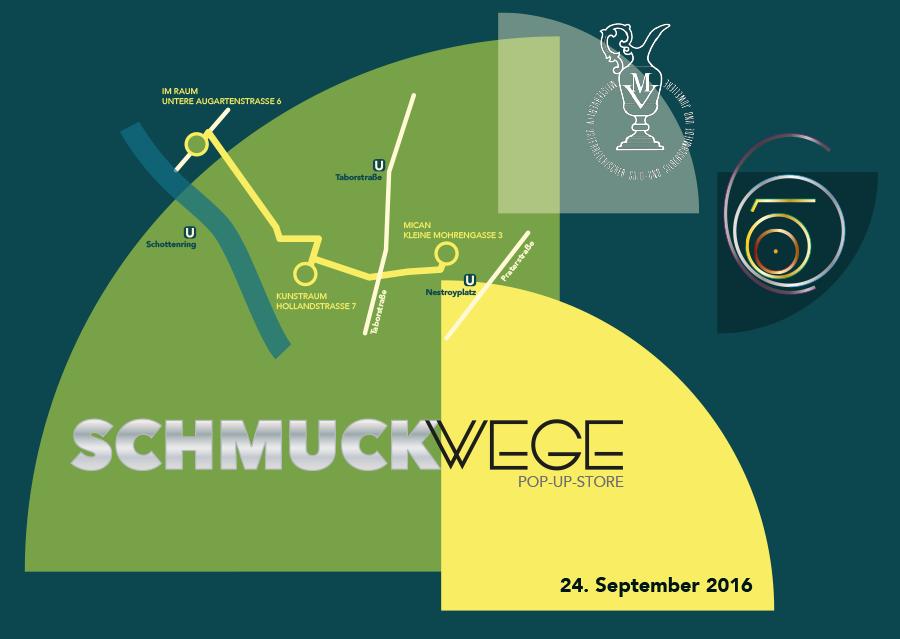 Schmuckwege-A6-Postkarte-1
