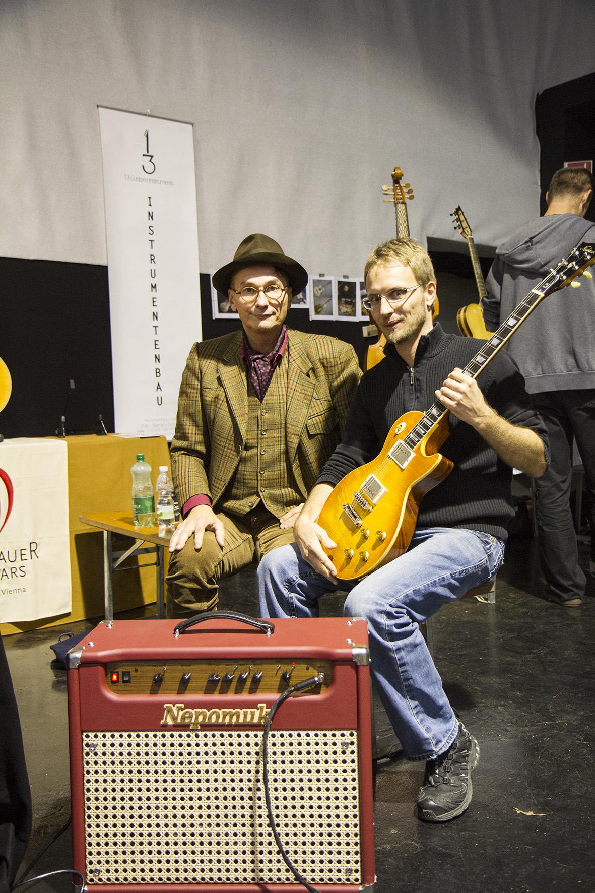 vinyl-festival-linz_171013-1948_0229
